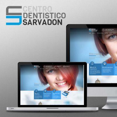 Centro Dentistico Sarvadon