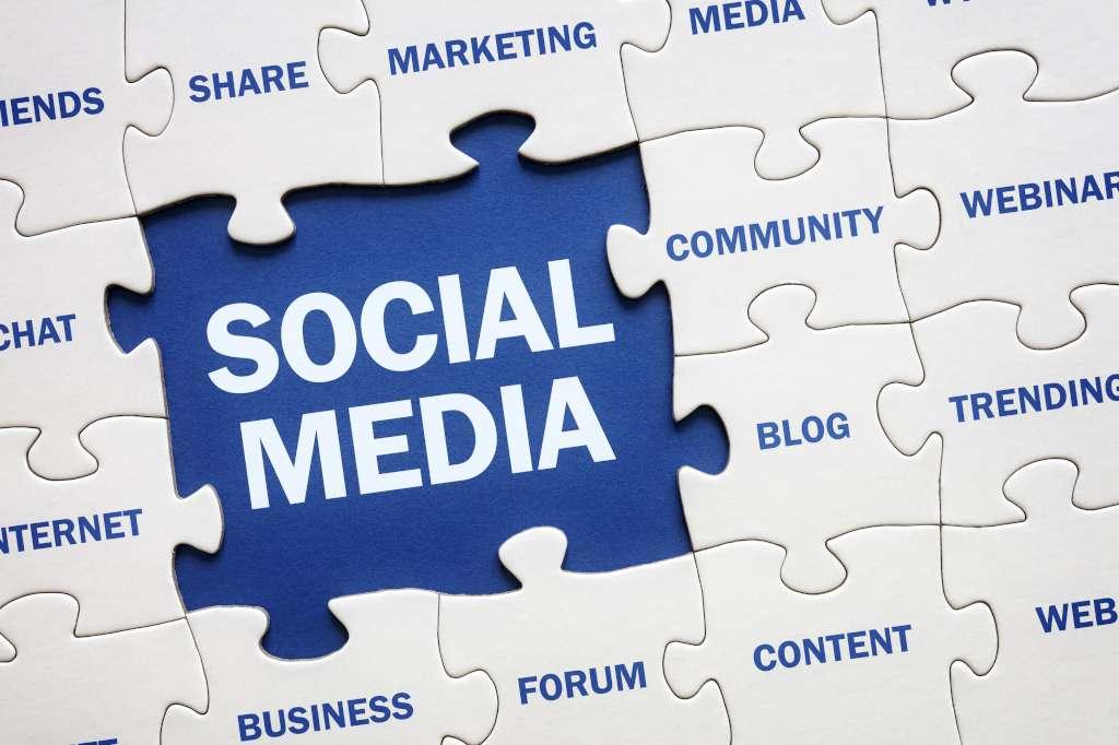 Quale social network utilizzare per la propria azienda: FACEBOOK