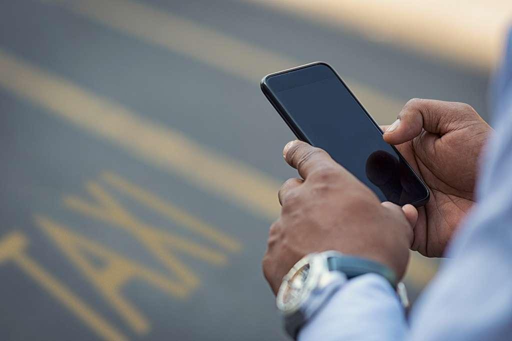 L'elemento fondamentale per un sito internet moderno: usabilità dagli smartphone