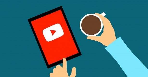 Quale social network utilizzare per la propria azienda: YOUTUBE