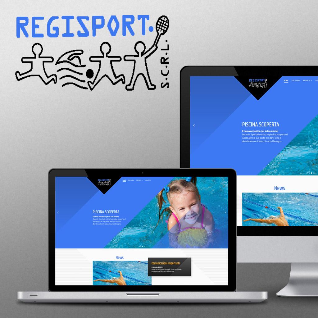 Regisport