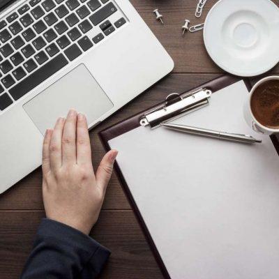 Testi per siti internet: come scrivere testi ottimizzati per Google