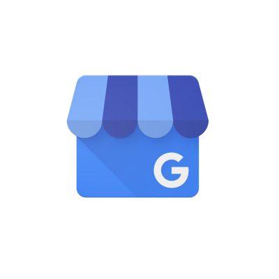 Google My Business: strumento di marketing digitale per le aziende locali