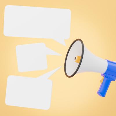 Bando voucher digitali I4.0 – Anno 2020