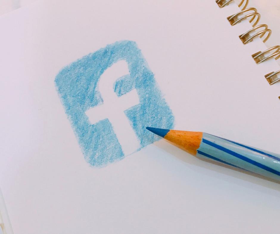 3 obiettivi che puoi raggiungere con una campagna su Facebook